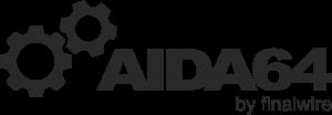 FinalWire AIDA64